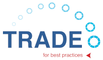 Trade Best Practice Benchmarking