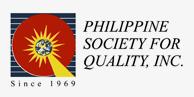 PSQ_logo