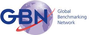 gbn_logo1