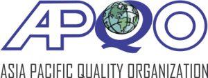 Logo APQO